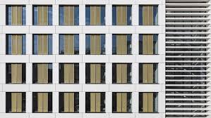 fachhochschule kã ln architektur laborgebäude für das exzellenzcluster cecad der uniklinik köln