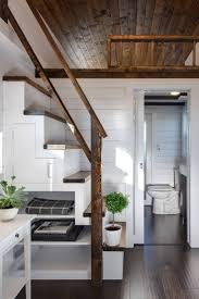 best 25 modern tiny house ideas only on pinterest tiny homes