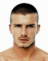 very short mens hairstyles fade haircut