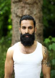 haircut style trends for 2015 128 best mens hair styles images on pinterest my man men s hair
