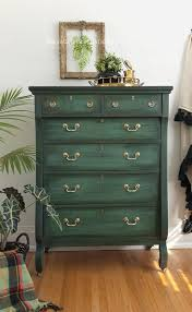 can i use chalk paint to paint my kitchen cabinets layering chalk paint salvaged inspirations