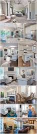 Bartle Hall Home Design And Remodeling Expo Best 25 Kansas City Real Estate Ideas On Pinterest Real Estate