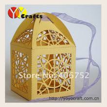 candy boxes wholesale popular cheap candy boxes buy cheap cheap candy boxes lots from