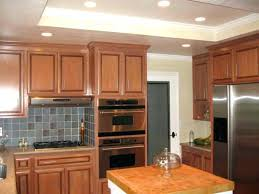 kitchen cabinets bay area cabinet plain kitchen design style this