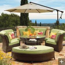 Side Patio Umbrella Best 25 Best Patio Umbrella Ideas On Pinterest Small Patio