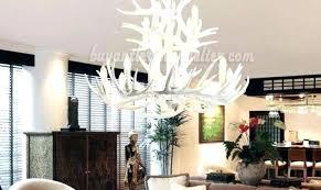 contemporary dining light fixtures modern dining room light fixtures modern dining lighting modern