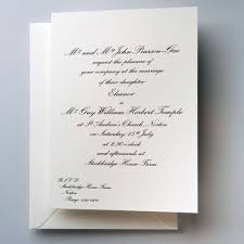 traditional wedding invitations wedding invitation traditional yourweek 0cf7afeca25e