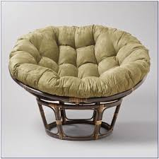 Papasan Chair Cushion Cover Papasan Chair Cushion Ikea Chairs Home Decorating Ideas