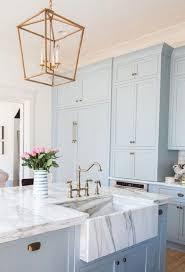 electric blue kitchen cabinets 40 blue kitchen cabinet ideas blue kitchen cabinets