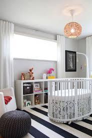 Modern Nursery Rugs Baby Nursery Decor Adorable Ideas Modern Baby Nursery Ideas Oval