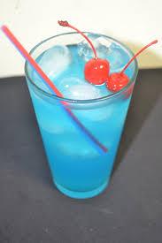 blue lagoon cocktail cocktail laguna azul blue lagoon cocktail youtube
