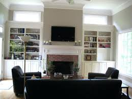 articles with tv fireplace opposite walls tag relaxing tv over a