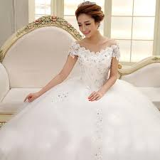wedding dresses raleigh nc weddings by dress attire youngsville nc weddingwire