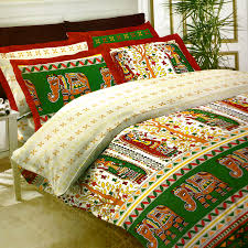 buying and maintaining your king size bed sheets bedding