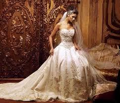 location robe de mariée tanger tanger maroc - Robe Mariage Marocain