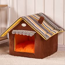 Cute Puppy Beds Super Cute Dog Beds Super Cute Dog Beds For Your Puppy U2013 Dog Bed