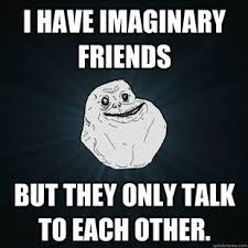 Forever Alone Memes - what are some of the best forever alone memes quora