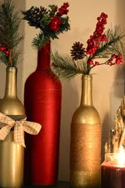 how to decorate a wine bottle for a gift diy wine bottles pretty in the pines carolina