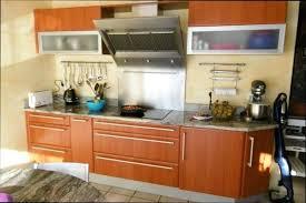 meuble cuisine mobalpa meuble cuisine mobalpa meuble cuisine mobalpa occasion charnieres