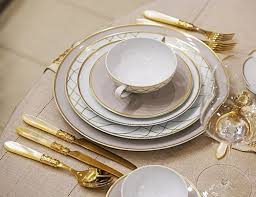 high end wedding registry 20 best wedding registry ideas everyone can enjoy