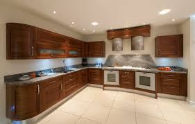 Kitchen Designers Glasgow by Ex Display Kitchens Reduced By Up To 70 In Huge Kitchens