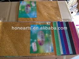 glitter paper for glitter paper card glitter