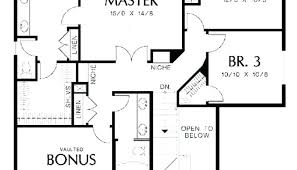 easy house plans easy house plans to build house plans easy to build house and home