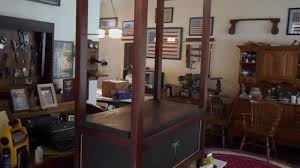 How To Build A Display Cabinet by Display Cabinet Build Composite Youtube