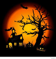 halloween bat sayings awesome hello october images sayings quotes 2016