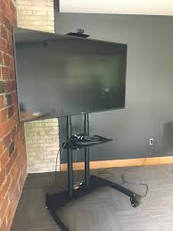 Logitech C920 Wall Mount Updating To A Better Conference Room A V Setup