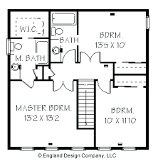 two bedroom cottage house plans cottage blueprints 3 bedroom cottage house plans 3 bedroom house