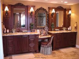 Fluorescent Bathroom Vanity Lighting Led Bathroom Vanity Lights Wall Led Lights Above Stylish Mirror