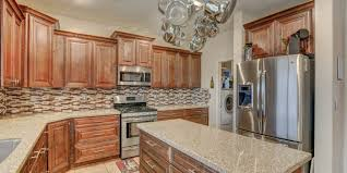 kitchen cabinets trends 3 biggest kitchen remodeling trends that are here to stay las