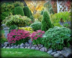 the 25 best rock border ideas on pinterest borders for flower