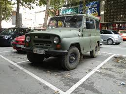 uaz 2016 file uaz 469 of serbian army jpg wikimedia commons