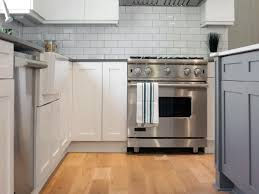 High End Kitchen Cabinets Brands by Appliances Magnificent High End Kitchen Appliances Brands For