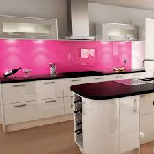 best 25 pink kitchens ideas on pink kitchen furniture
