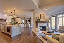 atlanta kitchen designer global kitchen design worldwide csi kitchen amp bath studio
