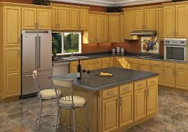 Kitchen Cabinet Company 100 Cardell Kitchen Cabinets 25 Best Cheap Kitchen Islands