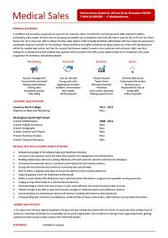 Sample Sales Manager Resume by 10 Sales Resume Templates Free Word Pdf Psd Samples