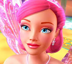 princess graciella barbie movies wiki fandom powered wikia