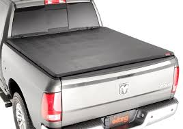 Folding Bed Cover Tonneau Covers Folding Tonneau Covers Extang Trifecta Tonneau