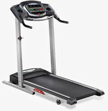 health and fitness den merit fitness 715t treadmill versus merit