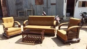 china sofa set designs sofa set china handle 3 1 1 center table designer sofa ram lakhan
