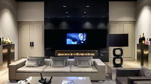 fireplace wall ideas wall fireplace canada mount electric with tv above costco