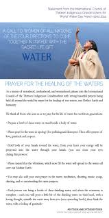prayers of thanksgiving for healing mar22 14 prayer healing water jpg