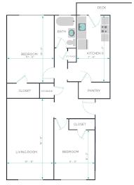 strathearn heights apartments rent edmonton