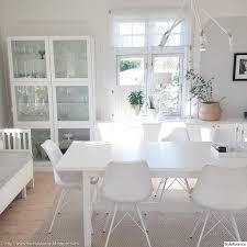 heminredning inredning inspiration styleroom