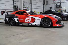 dodge viper race car 191 best viper motorsports images on dodge viper