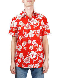 vintage shirts hawaiian shirts rerags vintage clothing wholesale